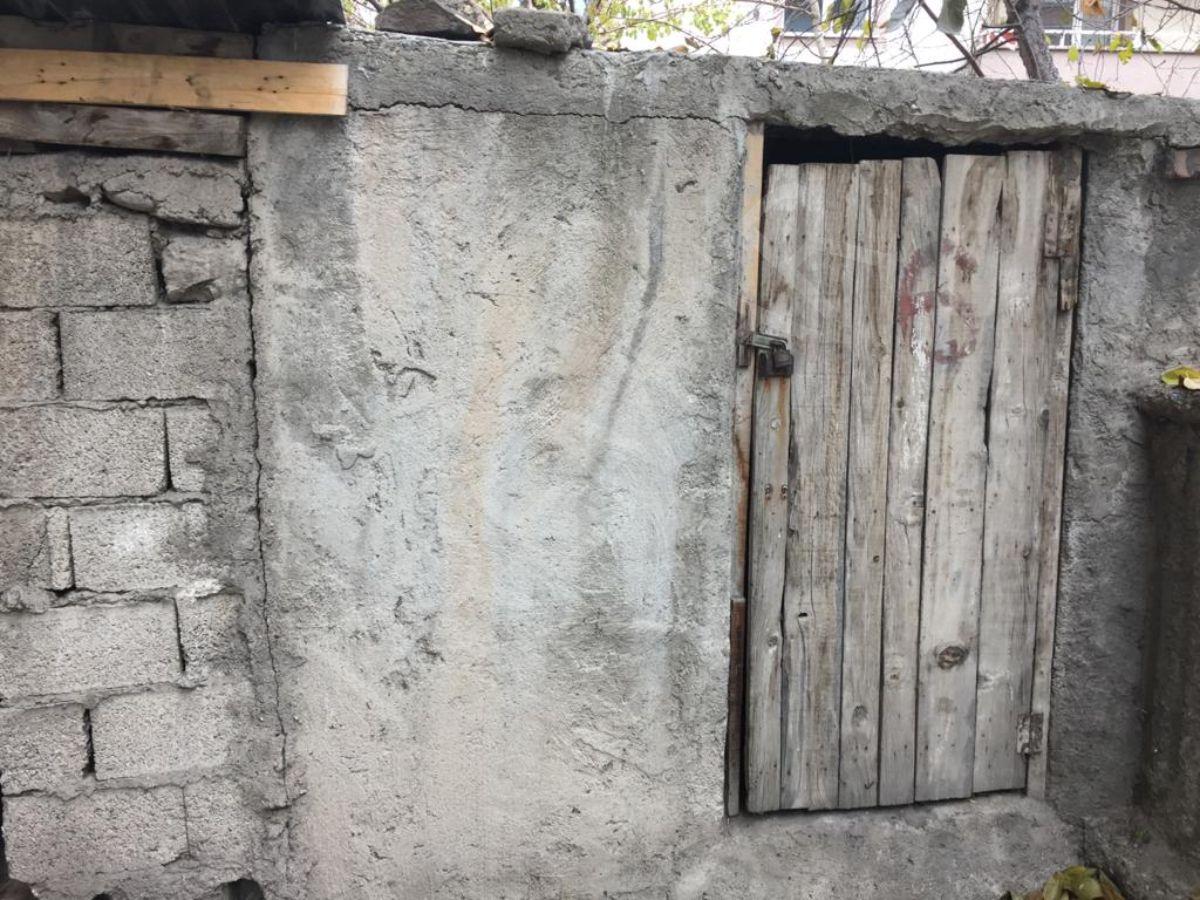 Premar'dan Millet Bahçesi Yakınında Yatırımlık Daire