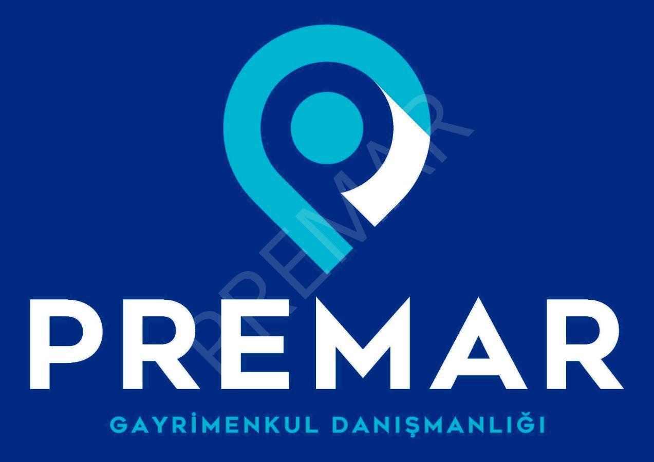 Premardan Molu Da Satılık Yatırımlık Tarla