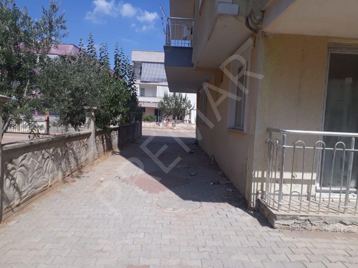 Sinan Mahallesi 3+1 Dublex Daire