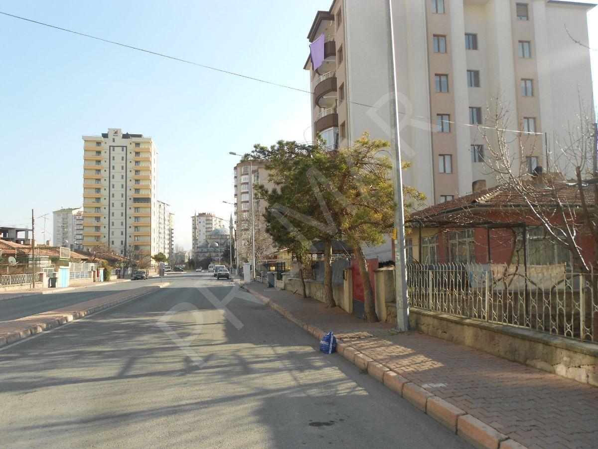 Premardan Barbaros Mahallesinde Kaçırılmayacak Yatırımlık Arsa!!