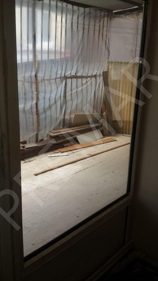 Eskişehir Odunpazarı Arifiye Mahallesinde Kiralık İşyeri Ofis