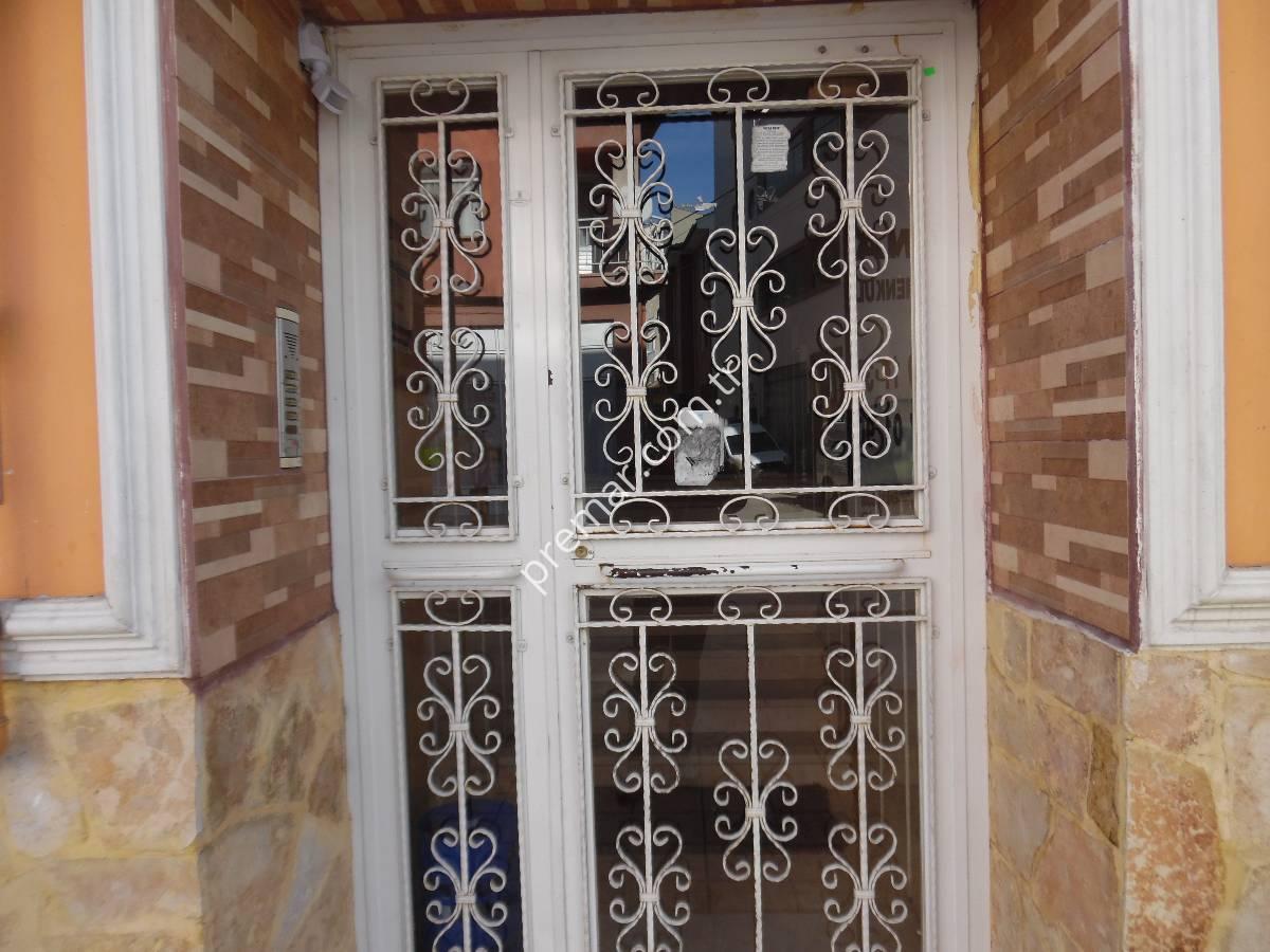 Eskişehir Tepebaşı Mustafakemal Paşa Mahallesinde Satılık 2+1 Daire