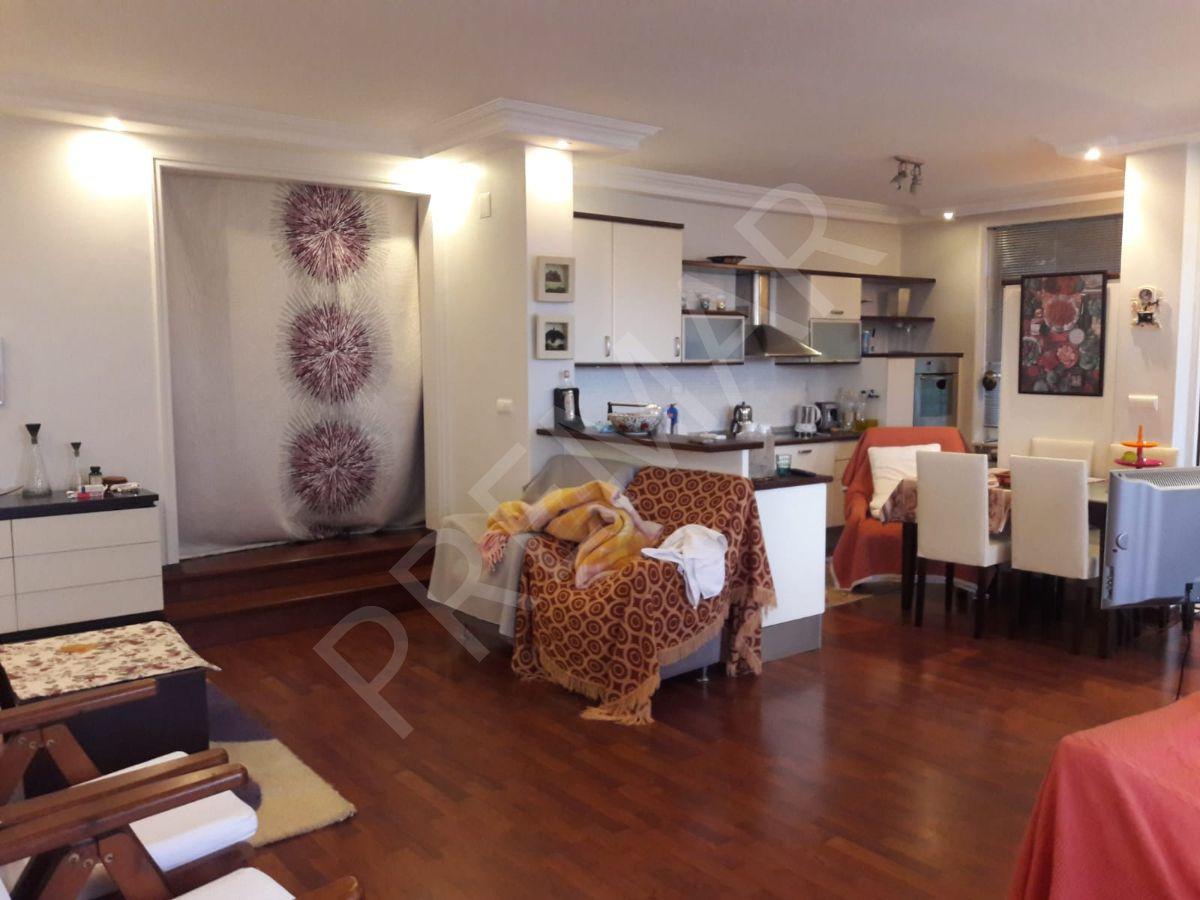 Premar D&b Den Mudanya Da Denize Sıfır Satılık Lüks Villa