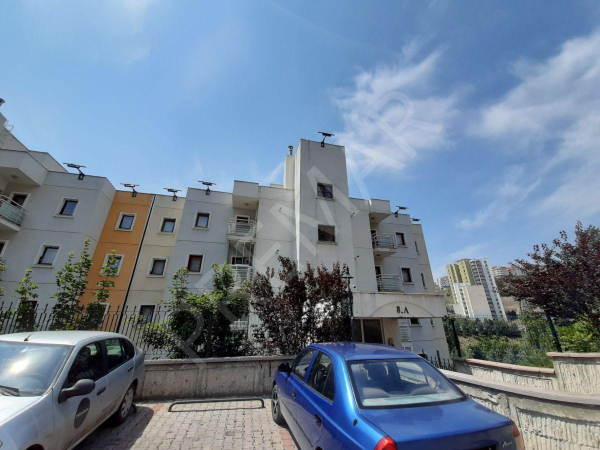 Kuzey Ankara'da 2200 Tl Hazır Kiracılı Fırsat Dairesi