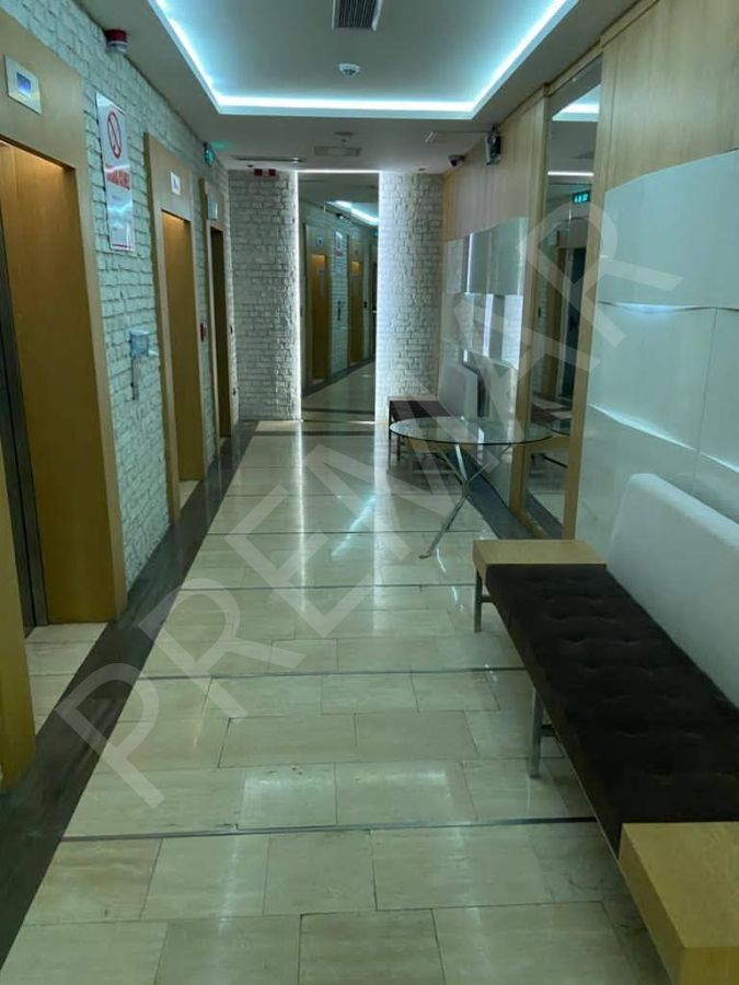 Metehan&ümit'ten Fırsatı Yakala...yatırımlık Kiracılı Satılık Ofis