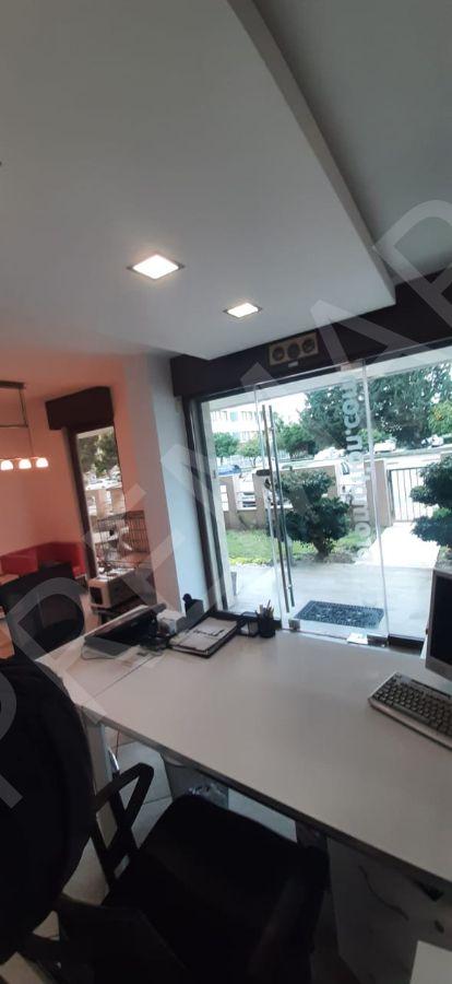 Satılık 3+1 Ofis