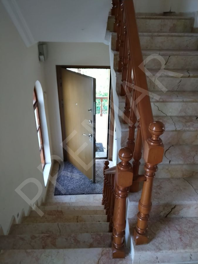 Güzeloba Da Cok Iyı Bır Lokasyonda 6+1 Mustakıl Villa