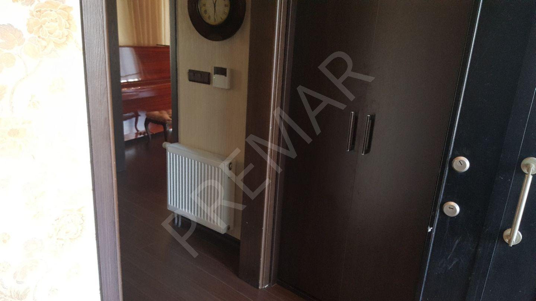 Premar D&b Den Bursa Çamlıca Da Satılık 4+2 Villa
