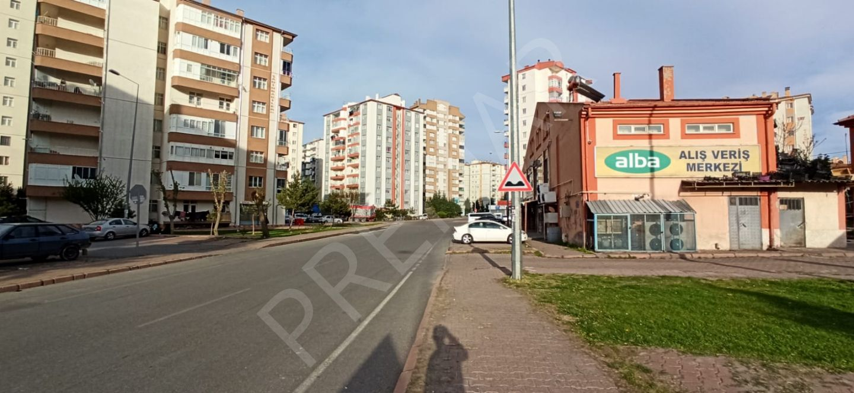 Premardan Belsin Selimiye Mahallesinde 3+1 Daire