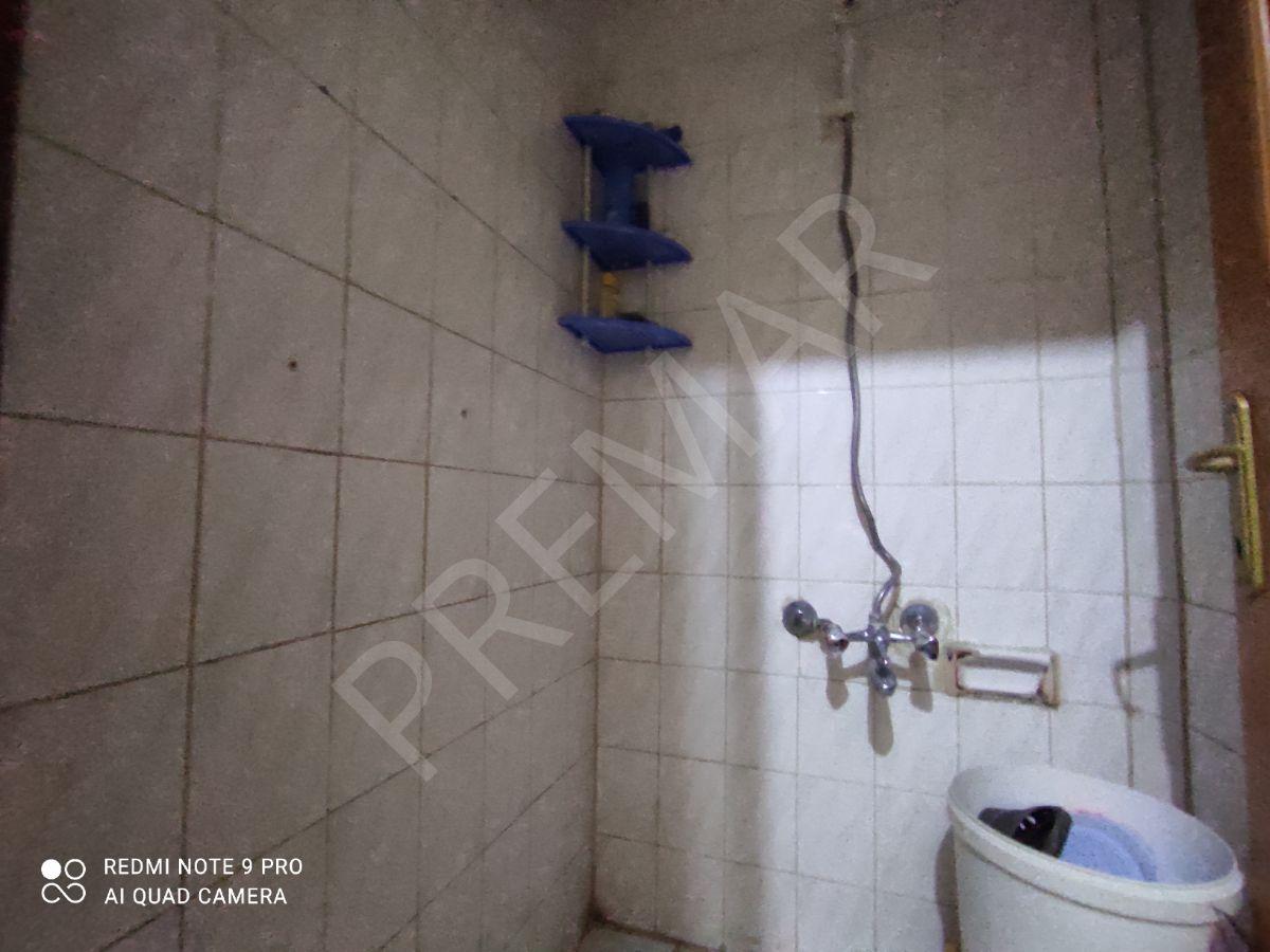Şeker Keykubatta Ebeveyn Banyolu 140m2 Yükşek Giriş 3+1 Fırsatt