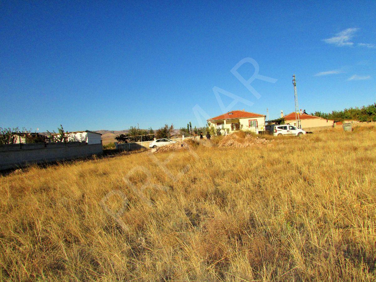 Premardan Gömeçte Süper Konum 918 M2 Satılık Villa Parseli