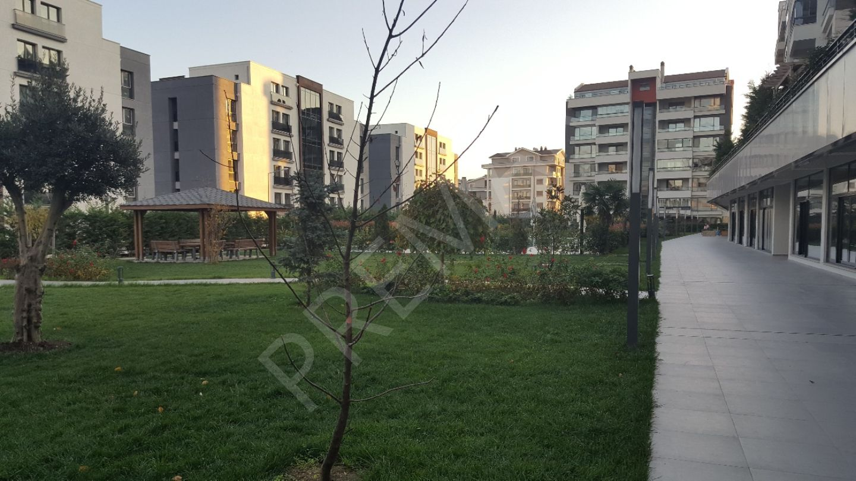 Premar D&b Den Bursa Nilüfer Balat Da Satılık 4+1 Bahçe Dubleks
