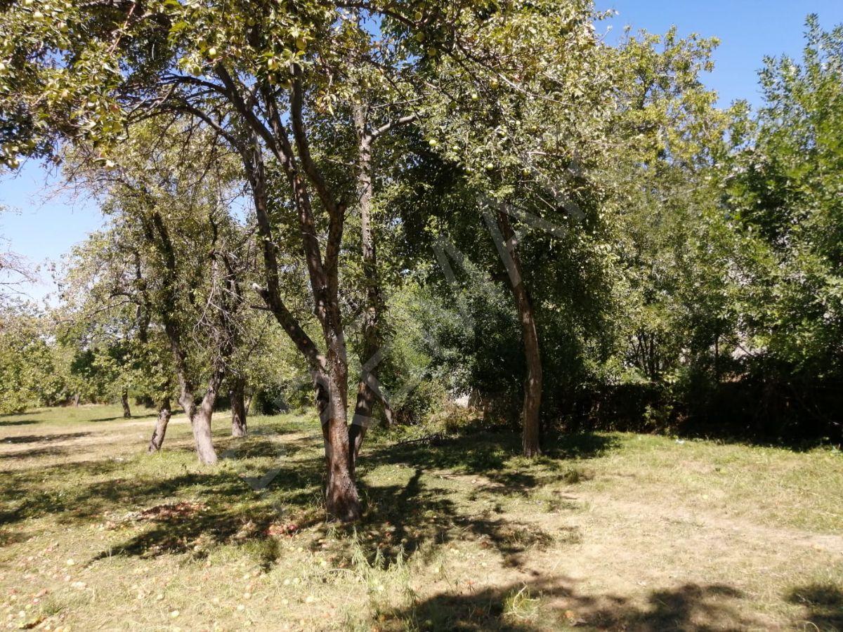 Van Edremit'te Satılık Villa Arsası