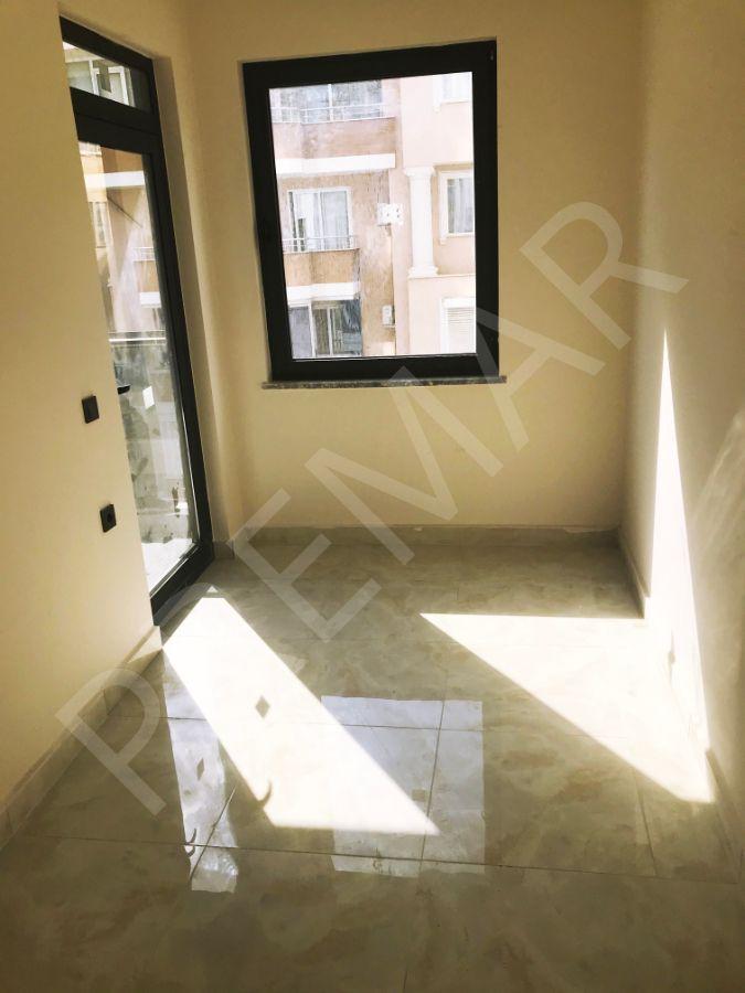 Satılık Lux 2+1 Rezidance