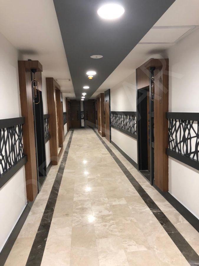 BUSİNESS CENTER KİRALIK LÜX OFİS