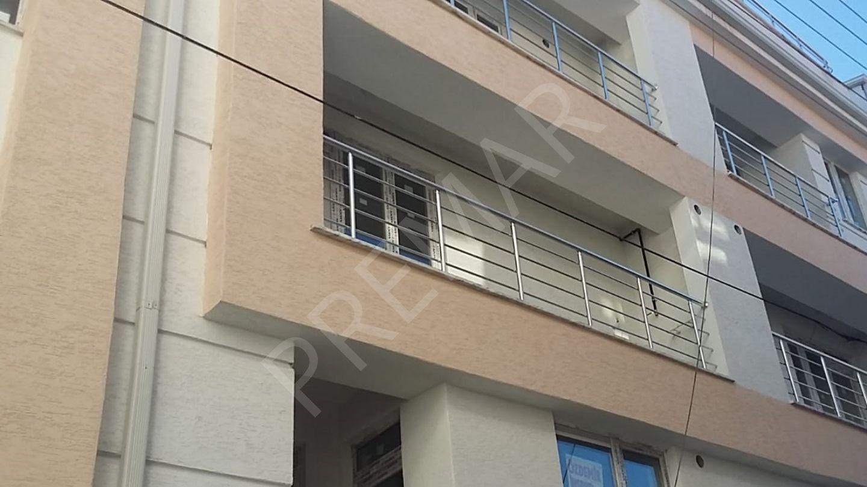 Eskişehir Tepebaşı Şirintepe Mahallesinde Satılık 2+1 Daire