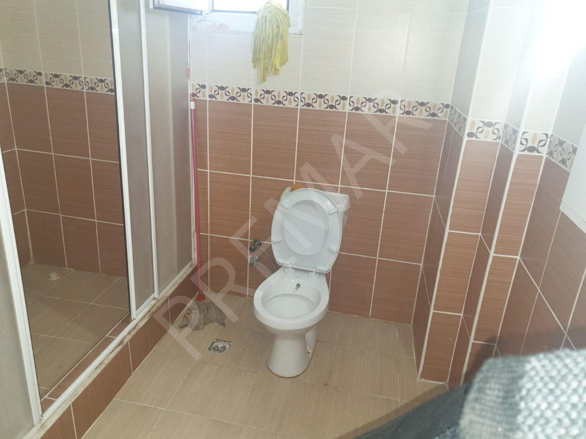 Premar Fa Emlak'dan Martı Oteli Kuzeyinde Okul Karşısında Temiz Daire