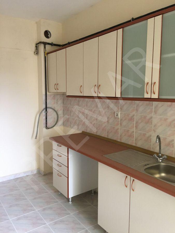 Premar Kalyon'dan Ihlamur Vadi Sitesinde Oturuma Hazır 3+1 Daire