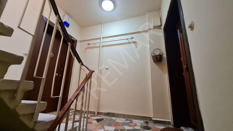 Etiler'de Metro Yakını 3+1 Kiracılı Yatırımlık Satılık Daire !!!