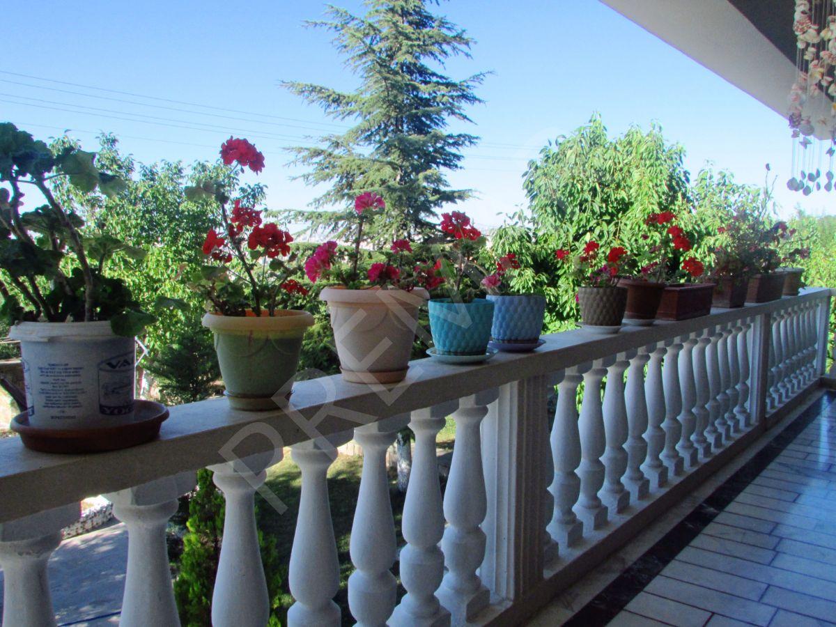 Premardan Erenköy Haymanada Muhteşem Konumda Villa