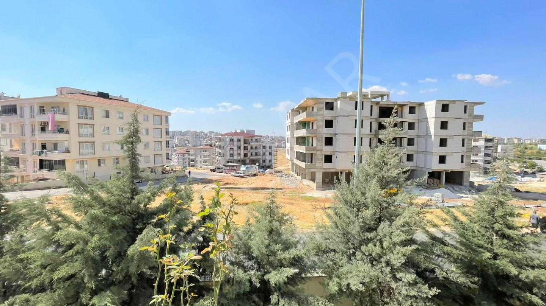 Premar İbrahimli Çağlar Kaliz'den Güneykent'de Satılık 3+1