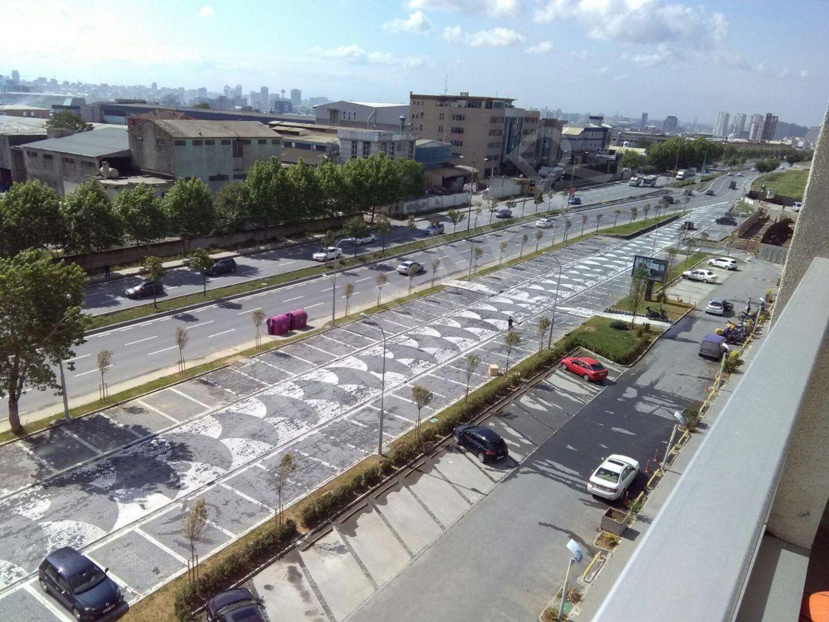 Başakşehir Neriva Sitesine Satlık 3+1 Arakat 165m2 Daire