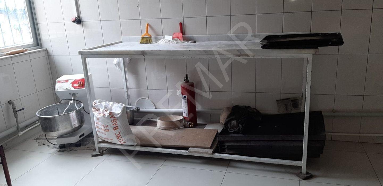 Premar Fa Emlak'dan Çarşı Merkezinde Meskinin Yanı Uygun Kiralık İşyeri