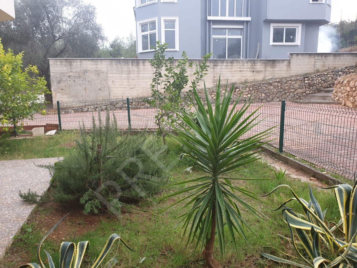 Premar Fa Emlak'dan Ormankent Villalarında Uygun Kiralık 5+1 Villa