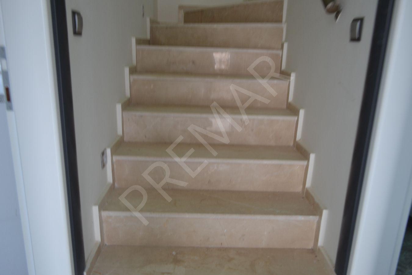 Didim Efelerde Satılık Trıblex 3+1 Villa