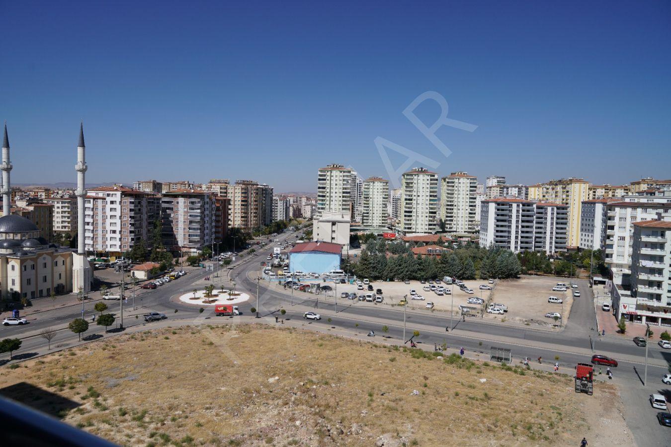 Premar İbrahimli Volkan Sünbül'den Şahintepe Mah. Satılık 3+1 Daire