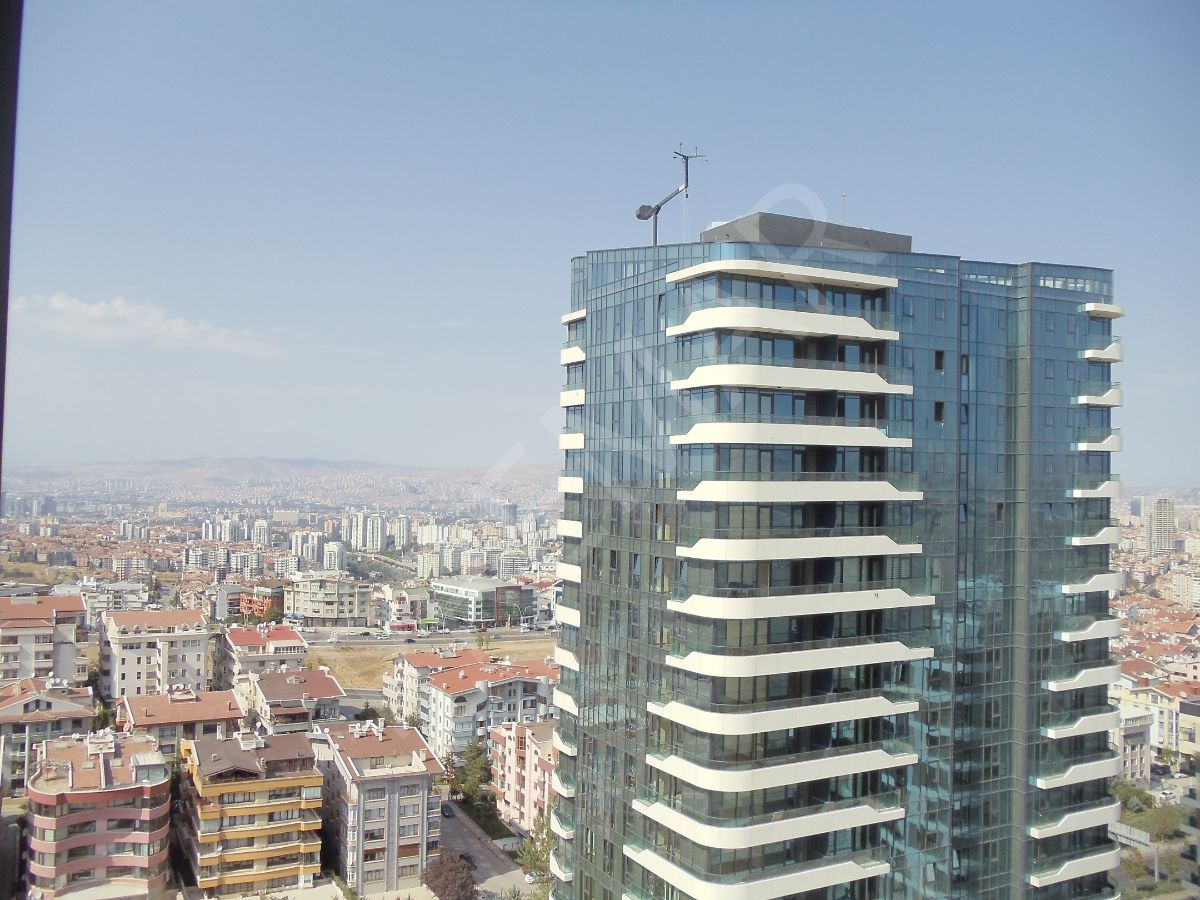 Brand New Apartments For Rent In A Spectacular Complex