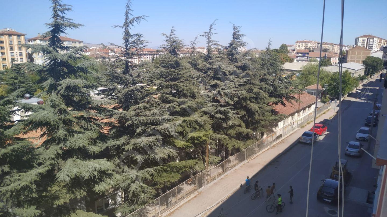 Eskişehir Odunpazarı Yenidoğan Mahallesinde Satılık 3+1 Daire