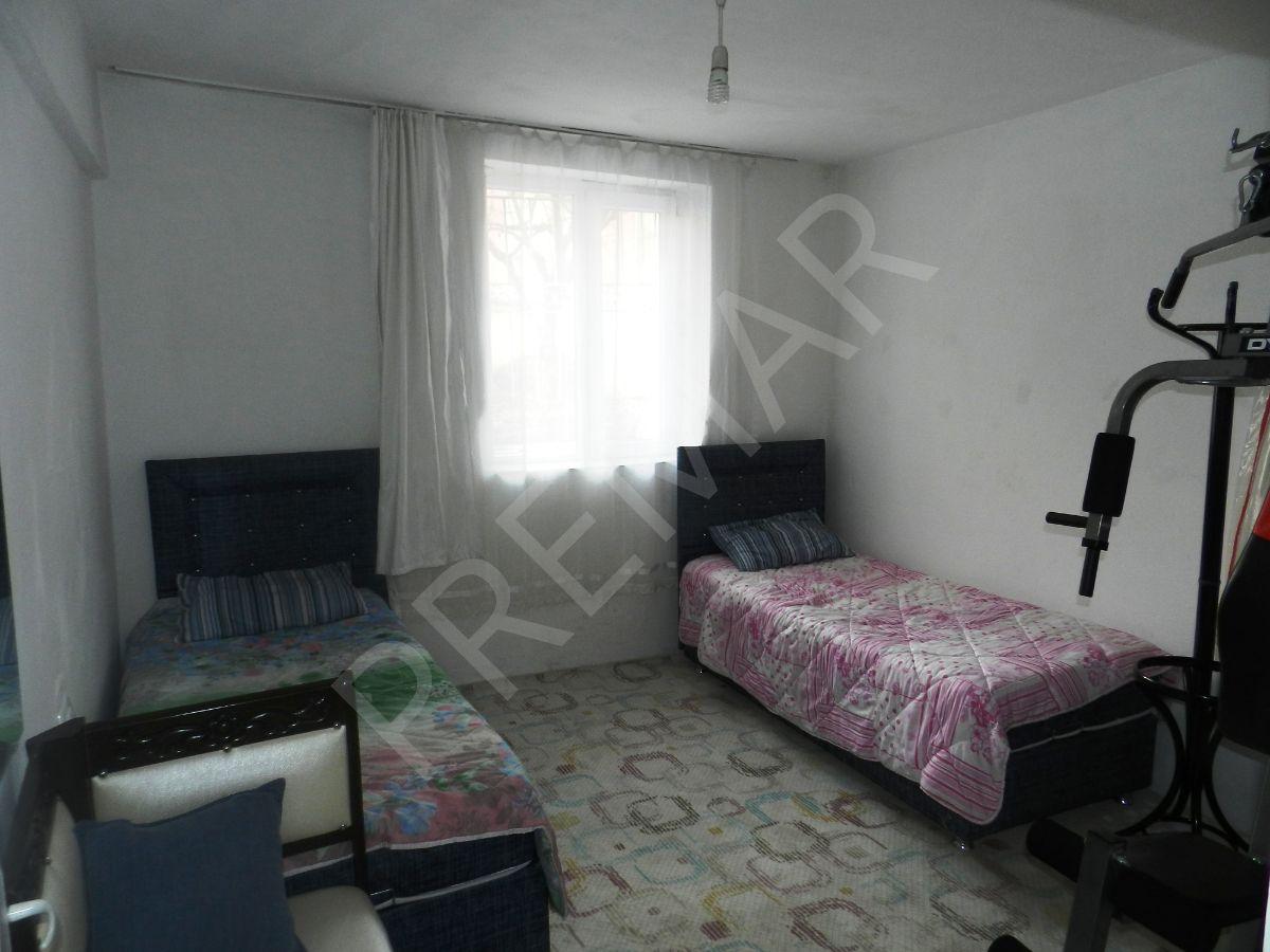 Premar'dan Eskişehir Bağlarında Satılık Müstakil Ev