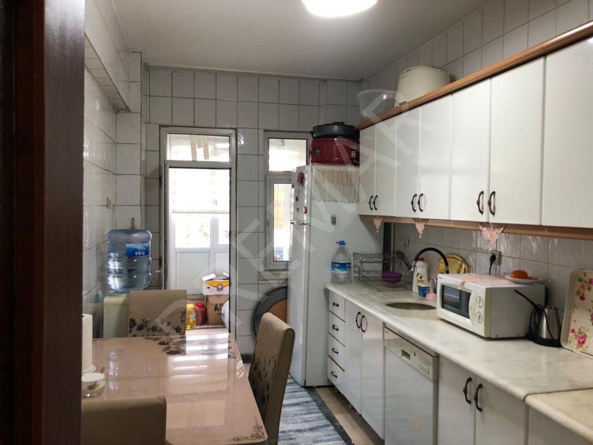Premar'dan Erciyesevlerde Satılık Fırsat Dairesi !!!