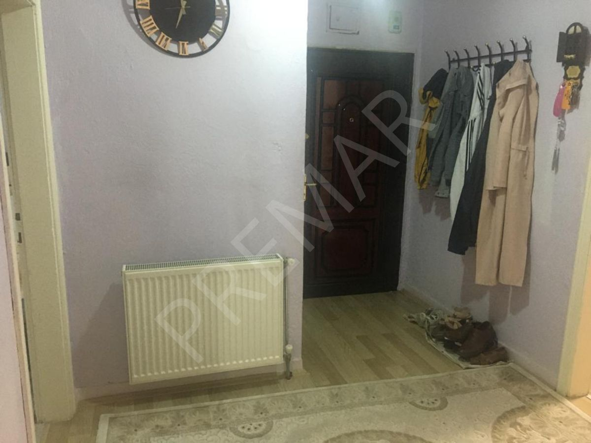 Premar'dan Erkilet Osmangazi'de Uygun Daire
