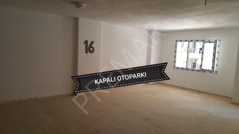 Didim Yeni Mahallede Satılık 4+1 Dublex Daire