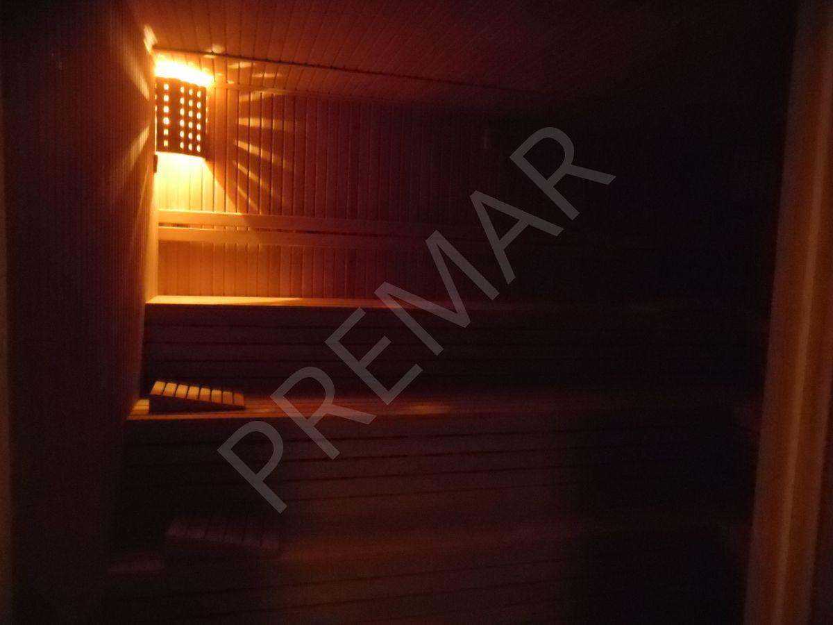 Premar D&b Den Bursa Balat Heybeli Konakları Satılık 3+1 Dubleks