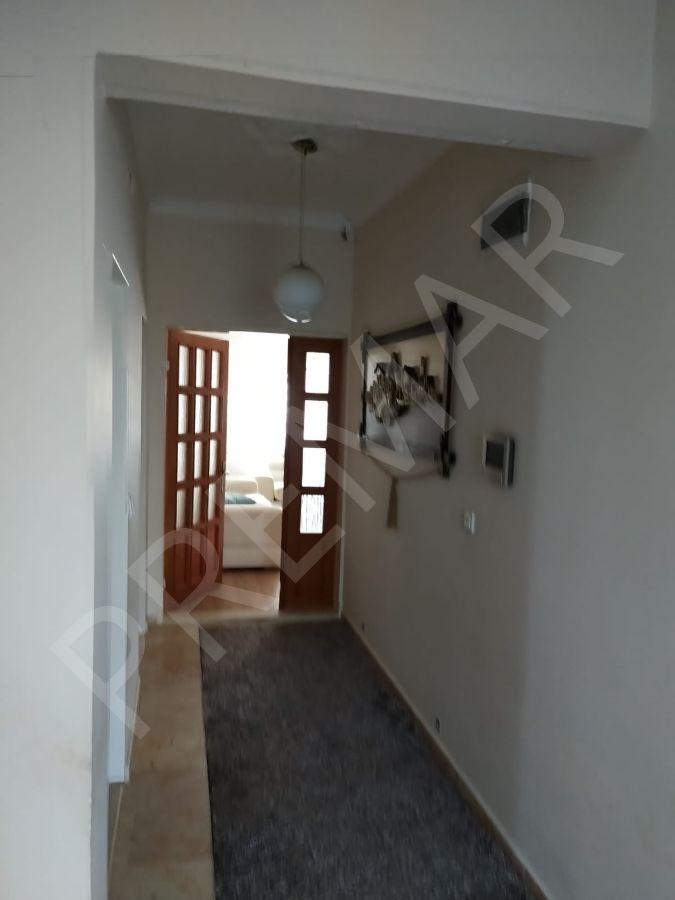 Cok Iyıbir Lokasyonda  Satılık Villa