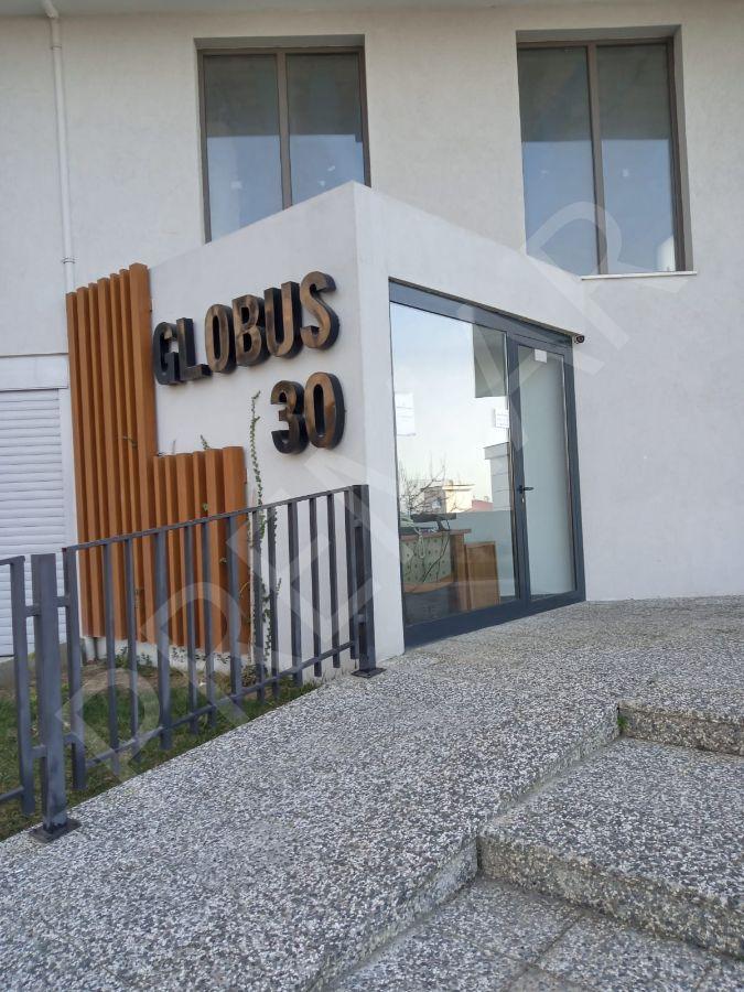 Premar Gayrimenkulden Globus 30 Sitesinde Kiralık Lüks Daire