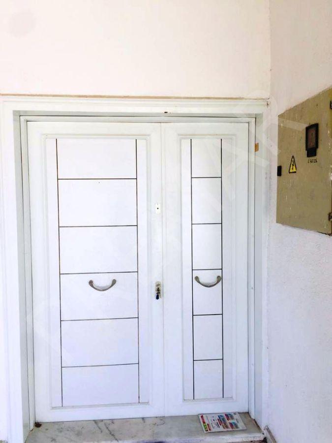 Premardan Gelincik Sitesinde Meskenli Bağ Evi