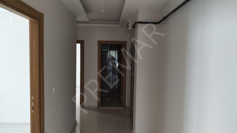 Eskişehir Odunpazarı Orhangazi Mahallesinde Satılık 2+1 Daire
