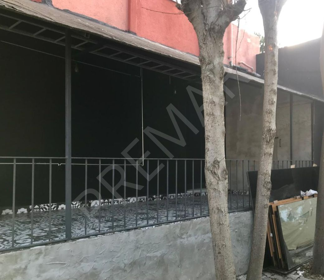 Pınar Mahallesinde Kiralık Dükkan