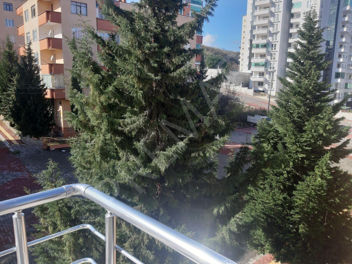 Premar Gayrimenkul'den Banu Hatipoğlu 'ndan Tramvaya 50 M Lüks 2+1