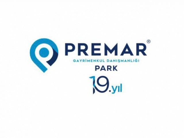 PREMAR Park